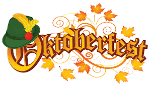 halloween clipart transparent background oktoberfest text decor png clipart image gallery yopriceville
