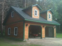 cedar knoll log homes the place for all your log home needs garage designs garage designs garage designs