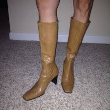 womens brown boots size 9 46 best boots images on cowboy boots boots