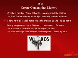 Best Resume Advice Effective Resumes Tips 6 Top 8 Arts Administrator Resume Samples
