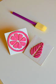 what side does the stamp go on best 25 foam stamps ideas on pinterest homemade stamps stamp