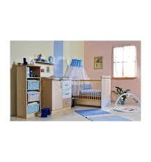 chambre a coucher bébé chambre à coucher bébé complète lizi chambre bébé