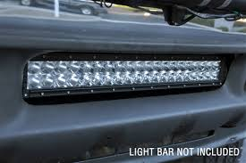 f250 led light bar bullet proof diesel led light assembly ford 6 0l diesel f series