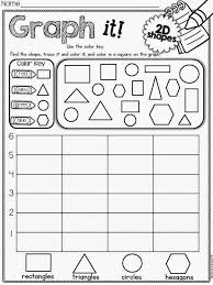 246 best teaching shapes images on pinterest teaching shapes
