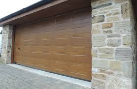 garage doors with door garage door installation sheffield garage doors kastle garage