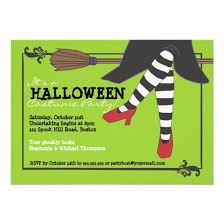 Halloween Costume Party Invitations 29 Halloween Party Invites Images Halloween