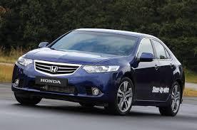 future honda quick drive honda turbo engines and future powertrain tech