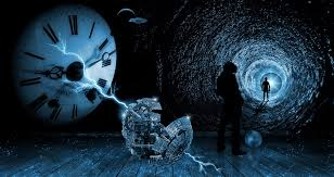 is time travel really possible images Time travel is it really possible facts chronicle png