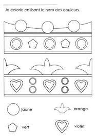 spanish worksheets for kindergarten spanish worksheet buenos
