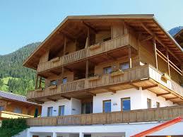 balkone holz holz balkone produkte home freisinger holzbau