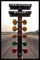 drag racing 3 3 cars drag race cars and