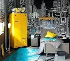 papier peint york chambre tapisserie york chambre un style york une idace chambre