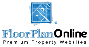 floor plan online real estate virtual tours full service photography 2d 3d floor