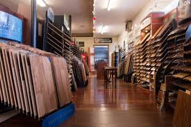 hardwood flooring hardwood flooring san jose ca