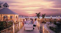 caribbean wedding venues pin by hanley on grand cayman grand cayman