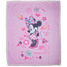 Tende Principesse Disney by Disney Archivi Cose Di Casa Un Mondo Di Accessori Per La Casa