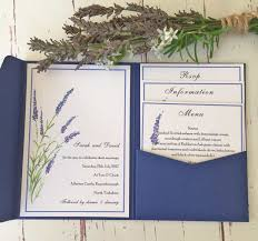 pocket fold pocket fold wedding stationery