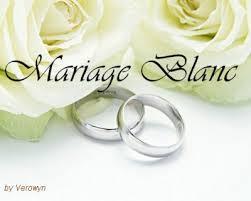 dragã mariage dragã e mariage original 28 images bouquet de fleurs image