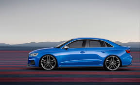 audi quattro horsepower of audi s3 clubsport concept car and