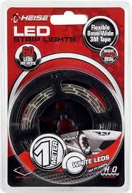 best buy led light strips led strip lights best buy