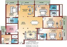 4 Bed House Plans 30x40 House Plans 1200 Sq Ft House Plans Or 30x40 Duplex House
