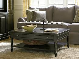Paula Deen Coffee Table Universal Furniture Summer Hill Lift Top Cocktail Table