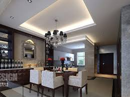 modern dining room ideas room design dining room modern design modern dining modern dining