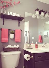 bathroom theme bathroom theme ideas decorating bathroom theme ideas for small