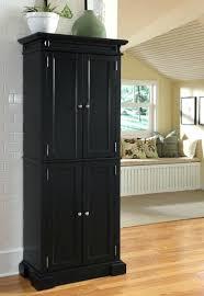 kitchen storage cabinets ikea home design ideasstorage chairs cube