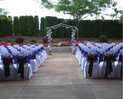 wedding venues in ta portland wedding venues portland wedding venues kah nee ta resort