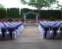 wedding venues ta portland wedding venues portland wedding venues kah nee ta resort