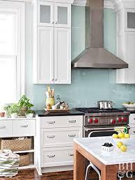 extra small kitchen ideas from jett holliman decorative kitchen
