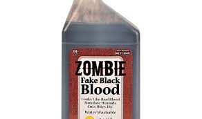 Fake Blood Halloween Costume Cheap Fake Blood Buy Halloween U0027s Creepy
