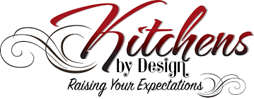 kitchens by design kitchens by design south dakota custom cabinet maker new remodel