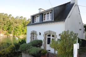 chambres d hotes auray 56 location chambres d hotes auray 56