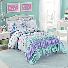 comforter sets for girls horse bedding cowgirl pony 18 quantiply co