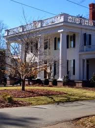 Southern Comfort Home 49 Best Madison Ga Images On Pinterest Historic Homes Georgia