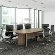 Oak Boardroom Table Designer Boardroom Tables Tag Office