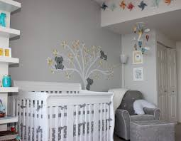 Baby Bedroom Furniture Sets White And Grey Nursery Furniture Sets Excellent Grey Nursery