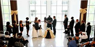 wedding rentals jacksonville fl jacksonville library weddings get prices for wedding venues