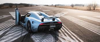 koenigsegg inside koenigsegg regera could be coming to driveclub or gran turismo