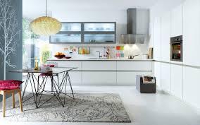 stunning schüller küchen berlin contemporary amazing home ideas - K Che Berlin