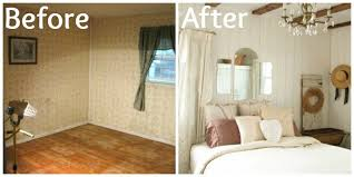 Ideas For A Bedroom Makeover - prodigal pieces farmhouse bedroom makeover farmhouse decorating