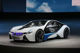 bmw battery car bmw record sales profits thedetroitbureau com