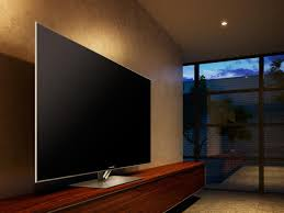 smart tv solutions hgtv