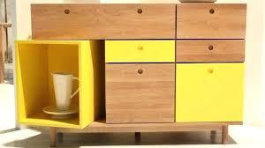 bureau pin miel bureau pin miel meuble bureau informatique pin miel velove me