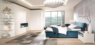 schlafzimmer modern einrichten uncategorized ehrfürchtiges schlafzimmer modern einrichten und