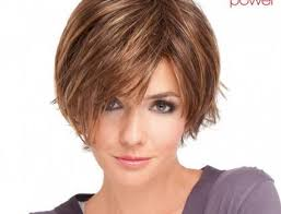 Bob Frisuren Locken Bilder by 100 Bob Frisuren Locken Bob Frisuren Der Top Of