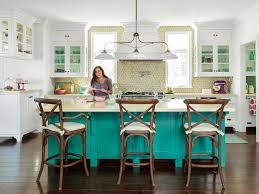 pastel kitchen ideas friday favorites unique kitchen ideas house of hargrove
