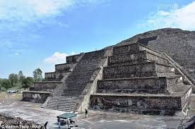 best deals black friday 2017 on samsung galaxy 6 ede in usa in reading templee underworld tunnel u0027 found below pyramid in mexico ruins daily